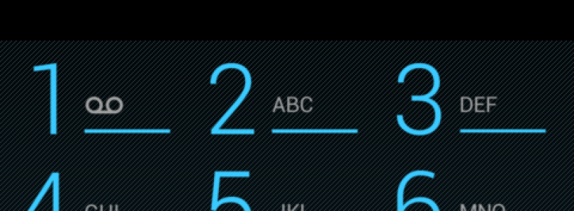 ICS Dialer v1.0 Now Available For Samsung Epic 4G Touch