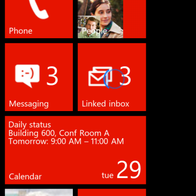 Run Windows Phone 7 in any Browser