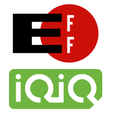 EFF Releases IQIQ to Decode Carrier IQ Profiles