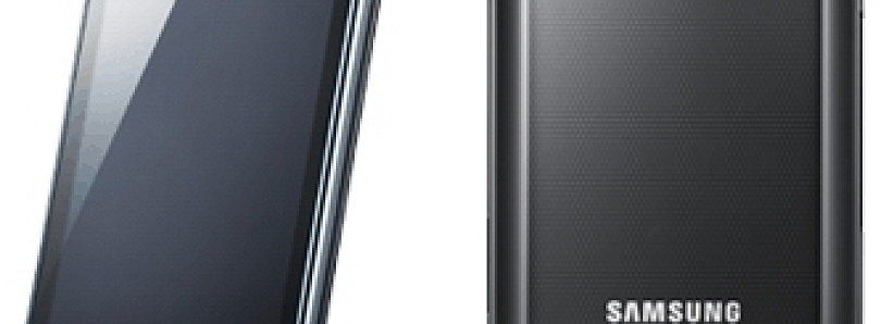 Samsung Galaxy SL i9003 Receives MIUI Port Based on CM7