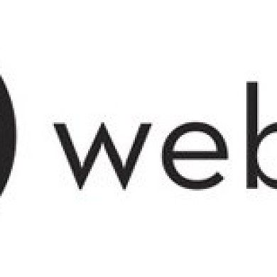 HP to Open Source webOS; Development Possibilities Limitless!