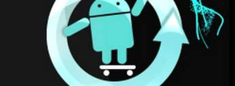 New WIP CyanogenMod Compiler Makes Compiling CM Easier Than Ever