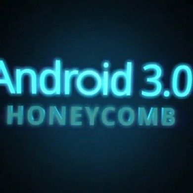 S-Off, Root, Recovery and Honeycomb for HTC Evo View
