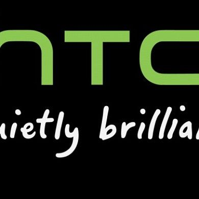 HTC Issues Statement On The IPCom Potential Ban In Germany