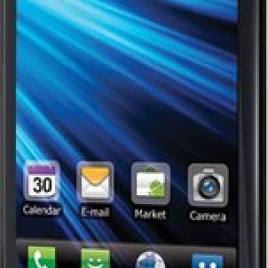 Forum Added for AT&T LG Nitro HD
