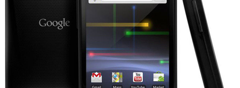 Factory Images For Galaxy Nexus GSM/HSPA+ Ready For Download