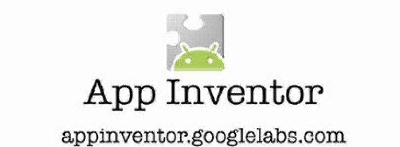 Deadline Approaches for the Closing of Android App Inventor Site