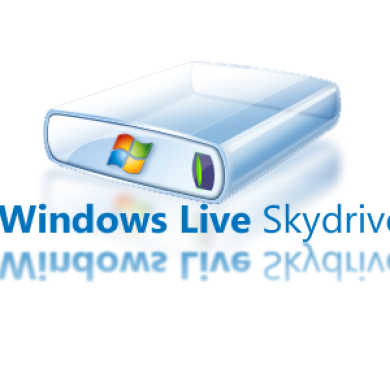 Third Party Windows Phone Apps Now Have Full SkyDrive Access
