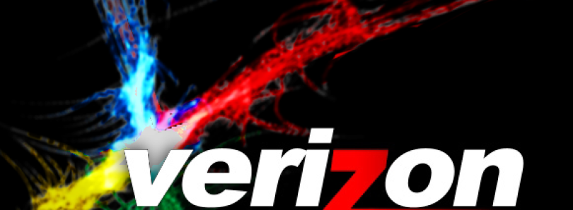 Verizon Bloats the Galaxy Nexus