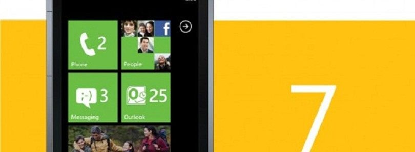 Windows Phone Device Manager Updated to 1.8.0.0, Open As Public Beta