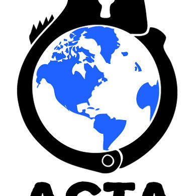 Meet ACTA, the Global Threat