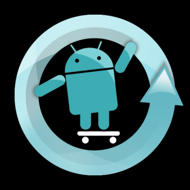 CyanogenMod Team Considers Deploying Proprietary App Store for Root Apps?