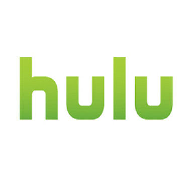 Mod For Asus Transformer Prime Allows Full Hulu Access
