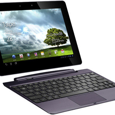 ASUS Transformer Prime Bootloader Unlock Should Come In February