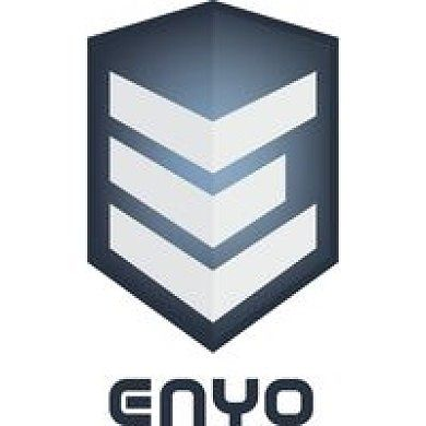 HP Begins Open Sourcing Of webOS, Releases Enyo 1.0 and 2.0 Source Code