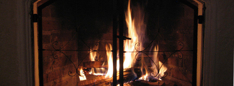 Fireplace Marked: An Alternative Market