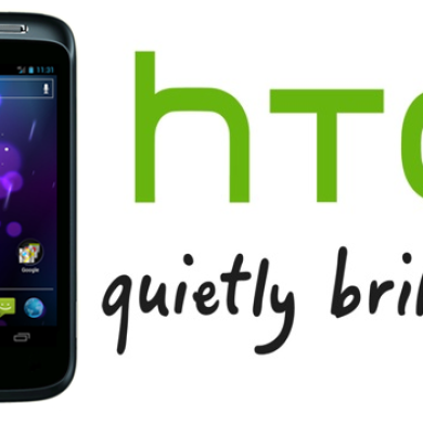 Launch Of HTC Primo Before MWC?