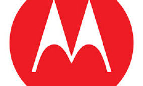 Operation Mosh: Petitioning Motorola To Unlock Their Bootloaders Amid Broken Promise