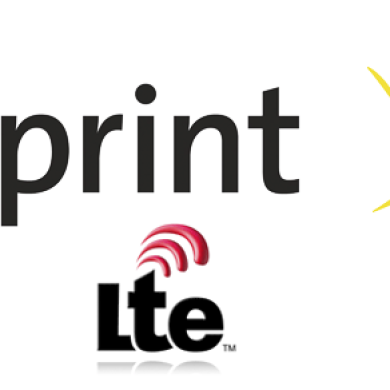 Take a Sneak Peak at Sprint's LTE and Improved 3G Speed