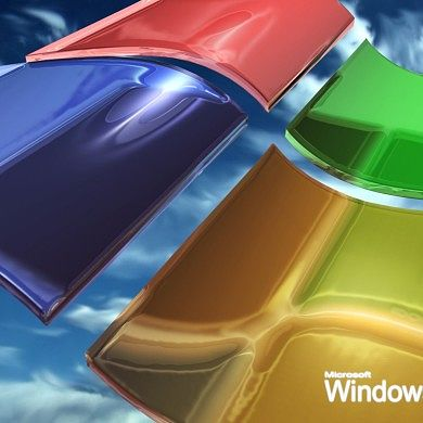 APK Makes Windows 95/98/XP and Linux Run on EVO 3D