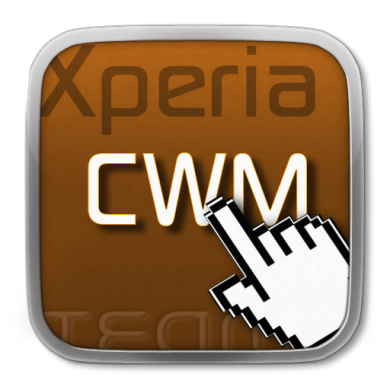 Auto Installer for Sony Xperia Line Helps Get ClockworkMod Recovery to Users Easier