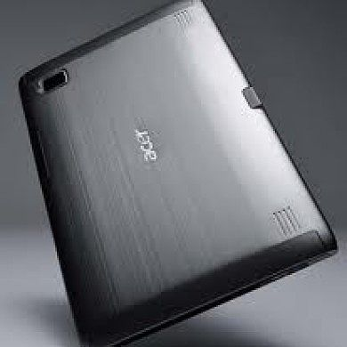 4.0.3 Update for the Acer Iconia A500 Leaked