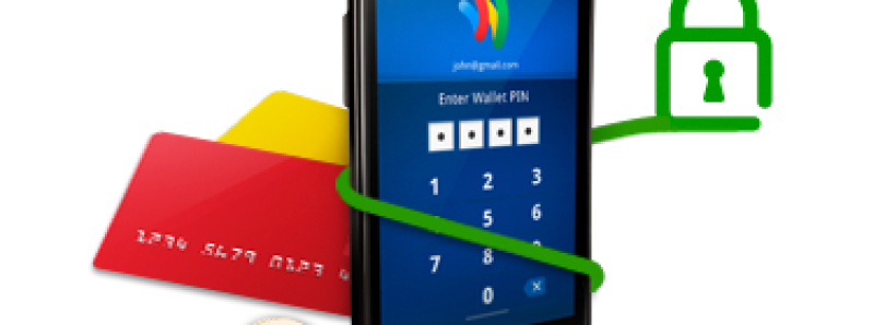Google Wallet PIN Vulnerability Discovered