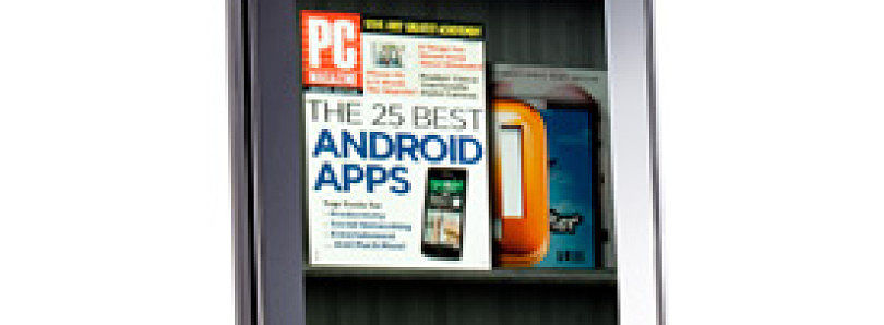 Kindle Fire Market Fixes Increases Compatibility