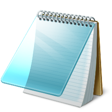 Looking for a New Way to Take Notes on Android?