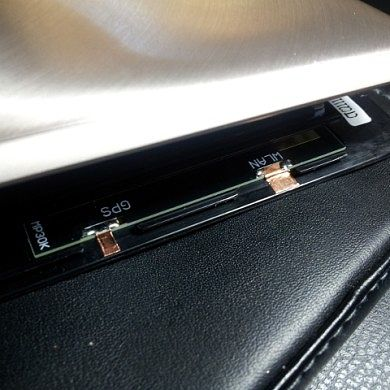 Transformer Prime Teardown Leads to Light Bleed Fix, Hardware Mod Discussion