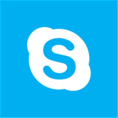 Skype Beta Goes Live for Windows Phone 7