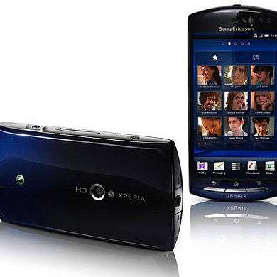 Guide to Root, Bootloader Unlock, and more with the Sony Ericsson Xperia Neo
