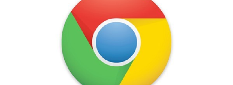 XDA Review: Google Chrome Beta for Android