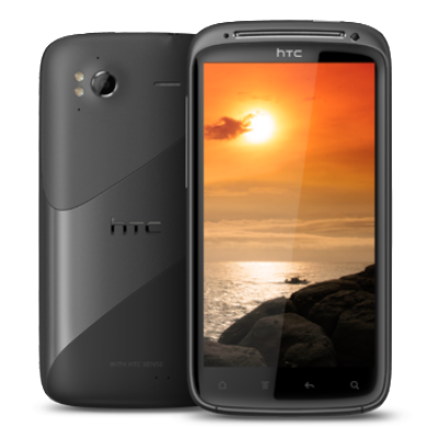 WiFi Problem Solved; Radio Flashing Problem Explained for HTC Sensaton