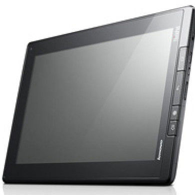 Lenovo ThinkPad Tablet To Get Ice Cream Sandwich Update In Q2
