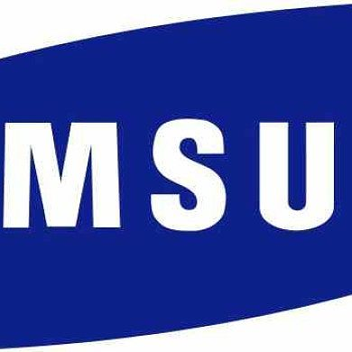 Samsung Confirms: No Galaxy S III At Mobile World Congress
