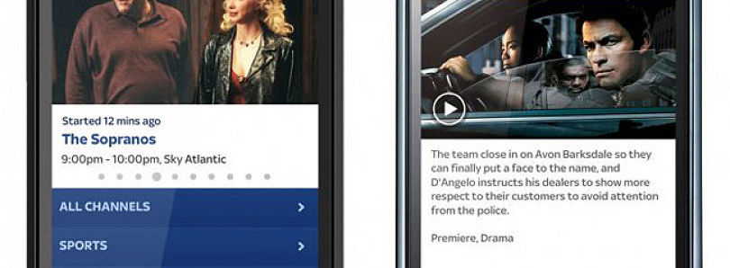 Sky Go Running On ICS, Unsupported Devices–Hide Your Root Though