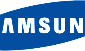 XDA Users Petition Samsung to Share More with Developers
