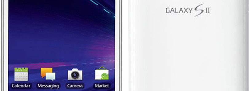 Get Your Galaxy S II Skyrocket to Run T-Mobile HSPA+