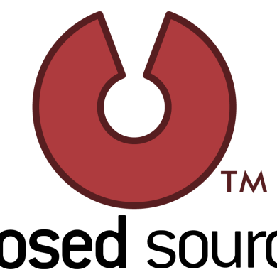 Open-Source Hardware–The Industry Standard