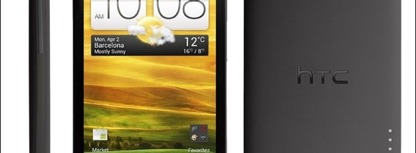 HTC One X Completely Stock ROM and Rooting Tools Available Before Release
