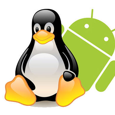 Linux Kernel 3.3 to Once Again Include Android Code