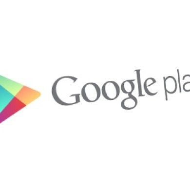 Google Play – What Do the Changes Even Mean?