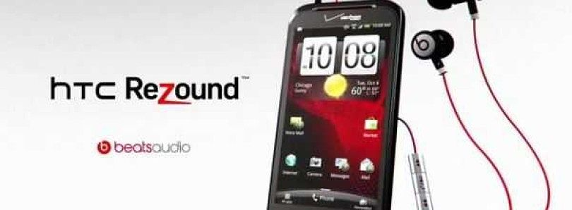 Tutorial for Mac Users Looking to Unlock with HTCdev