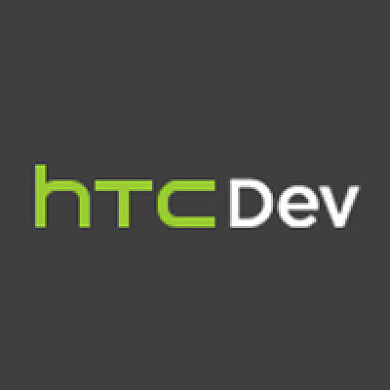 HTC Delivers ICS Kernel Source Code for the Sensation, Sensation XE and Vivid