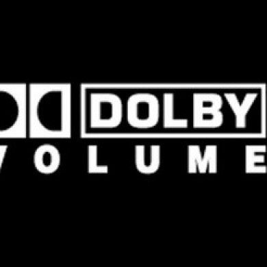 Dolby Sound Enhancement Drivers Ported to Galaxy 3