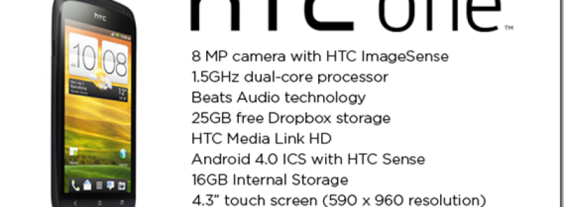 Tutorial For HTC One S Root, Unlock, Recovery, and ROM Flashing