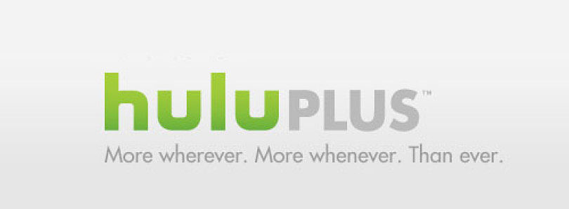 Hulu Plus App for Rooted and Unrooted Epic 4G Touch and Other Unsupported Devices