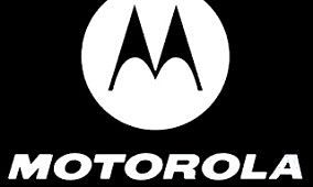Universal Gingerbread Root for Motorola Devices