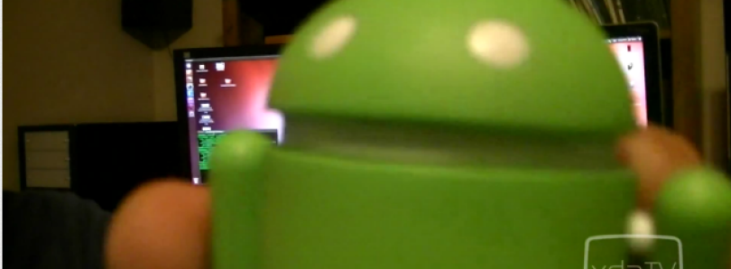 How to Build an Android App Part 1: Setting up Eclipse and Android SDK – XDA TV